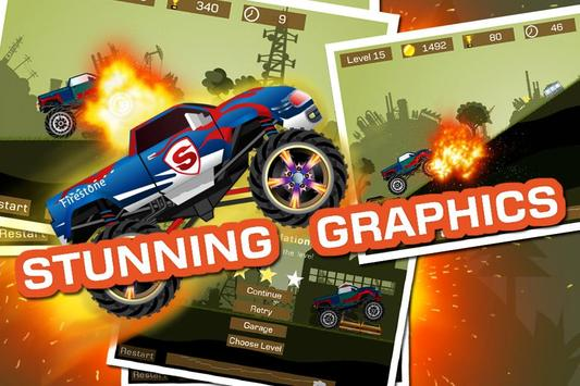 Mad-Truck2-physics-monster-truck-hit-zombie2