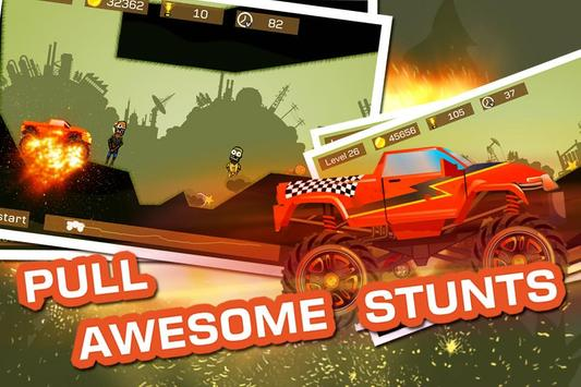 Mad-Truck2-physics-monster-truck-hit-zombie3