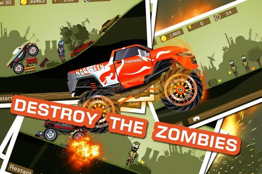Mad-Truck2-physics-monster-truck-hit-zombie4