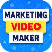 Marketing-Video-Promo-Video-Slideshow-Maker