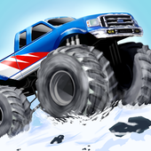Monster-Stunts-monster-truck-stunt-racing-game