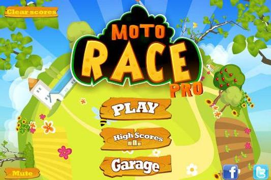 Moto-Race-Pro-physics-motorcycle-racing-game1