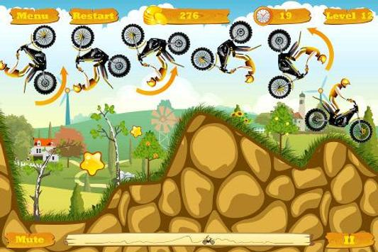 Moto-Race-Pro-physics-motorcycle-racing-game2