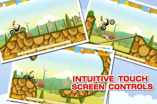 Moto-Race-Pro-physics-motorcycle-racing-game4