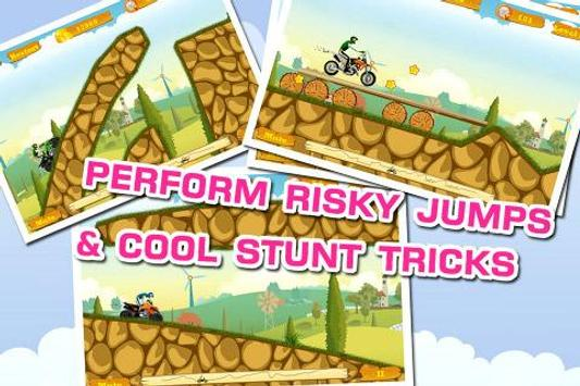 Moto-Race-Pro-physics-motorcycle-racing-game5