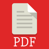 PDF Reader amp Viewer