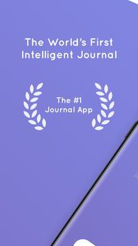 Reflectly Journal Diary1