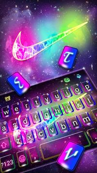 Sneaker-Just-Sports-Keyboard1