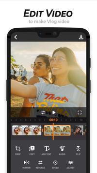Star Intro Video Video Maker Of Photos Music1