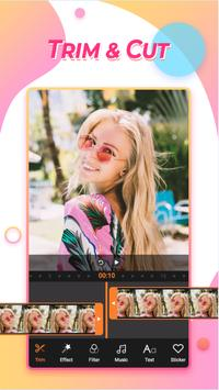 Star Intro Video Video Maker Of Photos Music5