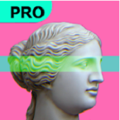Vaporgram-Pro-Vaporwave-Glitch-Photo-Editor