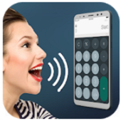 Voice-Calculator