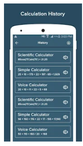 Voice-Calculator4