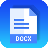 Word Office Docs Reader Document XLSX PPTX