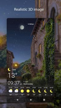 🌈Weather-Live-Wallpapers3