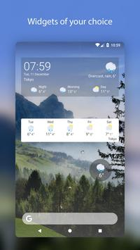 🌈Weather-Live-Wallpapers6