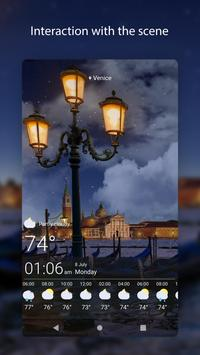 🌈Weather-Live-Wallpapers7