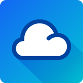 بازی 1Weather:Widget Forecast Radar