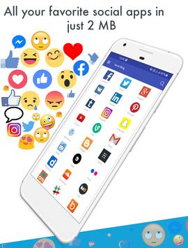 All-Social-Media-apps-in-one-app-All-Social-sites1