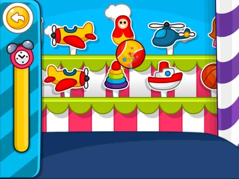 Amusement-park-mini-games2