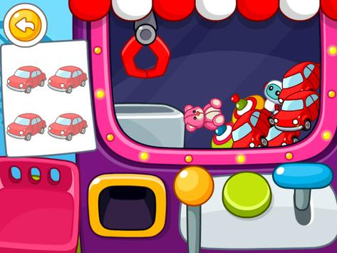 Amusement-park-mini-games4