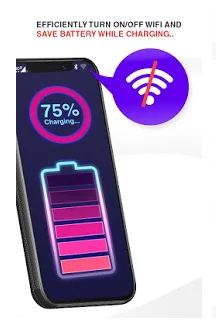 Auto-Wifi-Manager1
