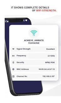 Auto-Wifi-Manager4