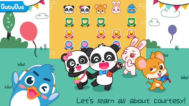 Baby-Panda-s-Family-and-Friends1
