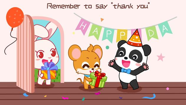 Baby-Panda-s-Family-and-Friends3