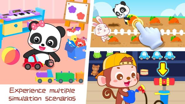 Baby-Panda-s-Family-and-Friends4