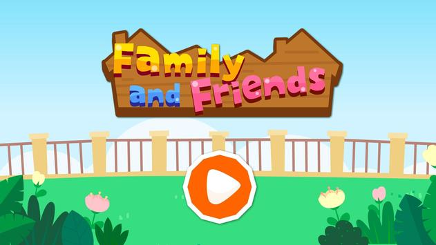 Baby-Panda-s-Family-and-Friends6