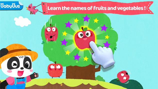 Baby-Panda-s-Fruit-Farm-Apple-Family1