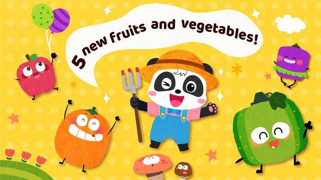 Baby-Panda-s-Fruit-Farm-Apple-Family2