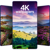 Beautiful-wallpapers-4k