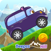 BeepzzHill-racing-game-for-kids