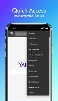 Browser-for-Android-Intelligent-Smart-Browser2