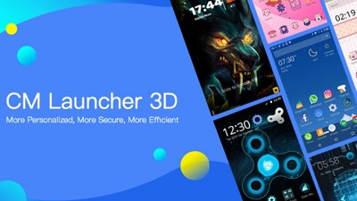 CM-Launcher-3D-Theme-Wallpapers-Efficient-
