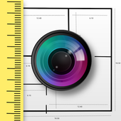 CamToPlan-AR-measurement-tape-measure