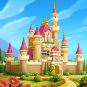 Castle-Story-Puzzle-Choice