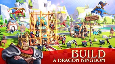 Clash-of-Kings2-Rise-of-DragonsClash-of-Kings2-Rise-of-Dragons