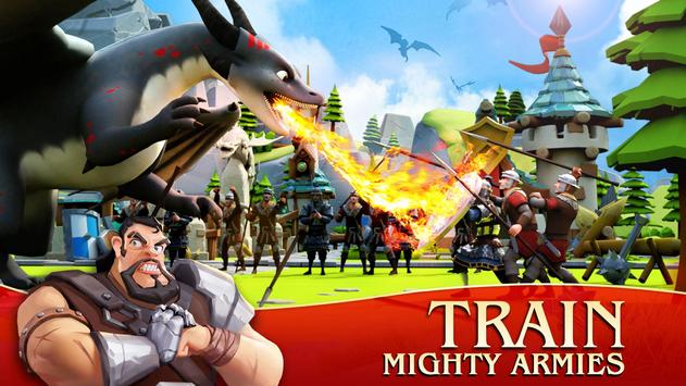 Clash-of-Kings2-Rise-of-Dragons2