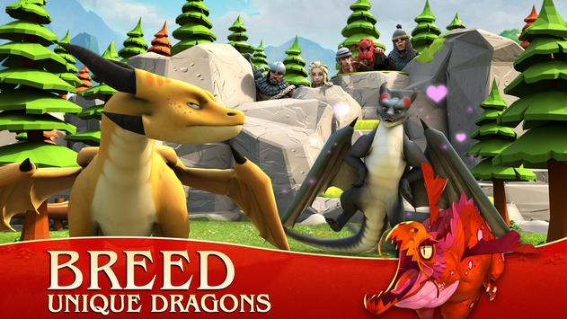 Clash-of-Kings2-Rise-of-Dragons3
