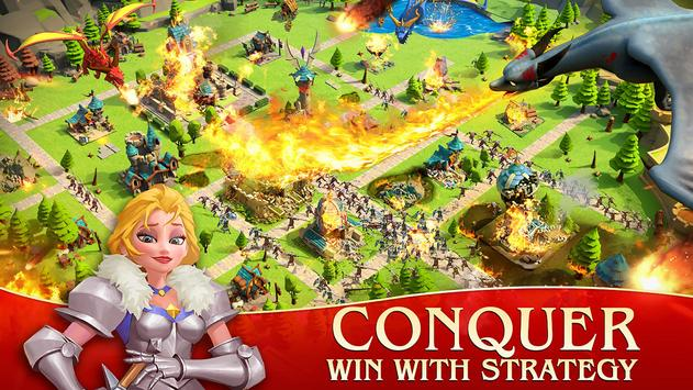 Clash-of-Kings2-Rise-of-Dragons4