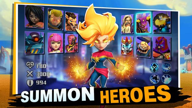 Clash-of-Leagues-Heroes-Rising3