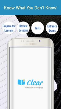 Clear-Notebook-sharing-app1