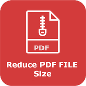 Compress-PDF-Files-size