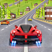 Crazy-Car-Traffic-Racing-Games2019-Free-Racing