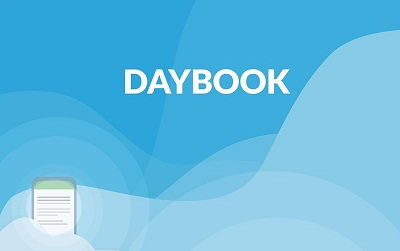Daybook-Diary-Journal-Note