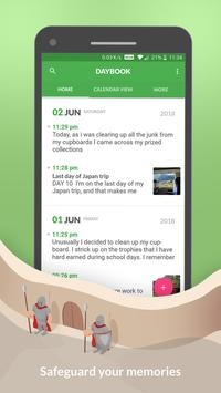 Daybook-Diary-Journal-Note1
