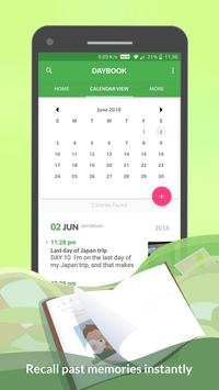 Daybook-Diary-Journal-Note2